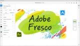 Adobe Fresco 1.3.0.14 (crck) + RePack
