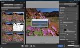 AlienSkin Snap Art 4.1.3.331 plug-in for Adobe Photoshop