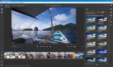 Adobe Premiere Rush 1.5.8.550