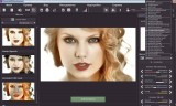 Franzis EMOTION projects professional 1.22.03534 + Rus + Portable