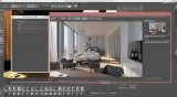 Corona Renderer 6 Hotfix 2 for Cinema 4D R14 — S24