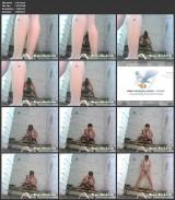 http://piccash.net/allimage/2020/6-12/img_thumb/1039801-thumb.jpeg
