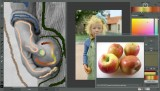 CODIJY Colorizer Pro 4.0.3 + Portable