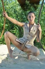Marissa A - Strata (x129)