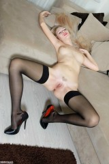 Izabel - Sexy sensation (x121)