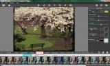 JixiPix Software Bundle Premium Pack 1.1.15 plug-ins for Photoshop