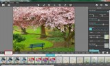 JixiPix Software Bundle Premium Pack 1.2.0 / 1.2.1 plug-ins for Photoshop + Portable