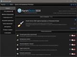 Kerish Doctor 2020 4.80 DC 10.07.2020 Portable by elchupacabra