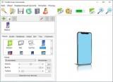 Insofta Cover Commander 6.6.0 Portable