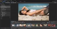 CyberLink PhotoDirector Ultra 12.4.2904.1 + Rus