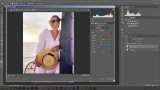 Визуал мастер: Курс по обработке фото (2020)