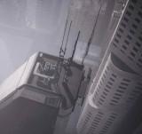 KitBash3D - Mini Kit: Cyberpunk (MAX, OBJ, FBX)