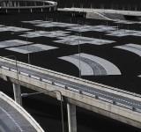 KitBash3D - Props: Highways (DXF, C4D)