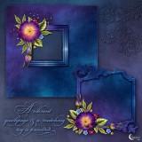Renderosity - Moonbeams Fleur de Boudoir (PNG, JPG)