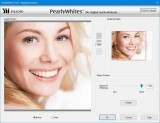 Imadio PearlyWhites Photoshop Plug-In 3.0.2