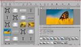 AquaSoft SlideShow Ultimate 12.3.02