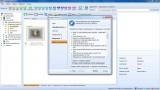 CoolUtils Total Image Converter 8.2.0.237