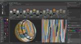 Adobe Substance 3D Designer 11.2.2.5117  RePack