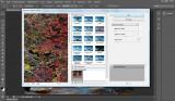 Adobe Photoshop 2021 22.4.2.242 (crck) + RePack