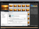 LRTimelapse Pro 5.5.8 Build 698 RePack Plug-in for Adobe Photoshop LightRoom