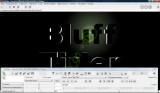 BluffTitler Ultimate Edition l15.3.0.5 + RePack/Portable & MegaPack Templates + Bix-PACK Collection