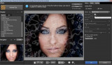 Exposure Software Eye Candy 7.2.3.176