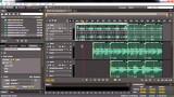 Adobe Audition 2020 v13.0.13.46 RePack + Portable