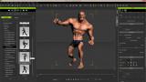 Reallusion Character Creator 3.4.3924.1 Pipeline + RePack & MEGA Pack