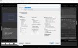 Adobe Photoshop Lightroom Classic 2021 10.3.0.10 + RePack