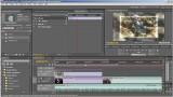 proDAD VitaScene 4.0.293 (crck) + Portable