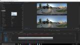 Boris FX Mocha Pro 2022 v9.0.0 Build 241 for (Adobe/OFX) RePack