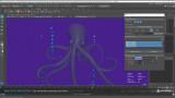 Autodesk Maya 2022.2 Build 22.2.0.745 by m0nkrus